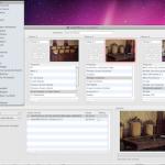 Screenshot the VideoActa™