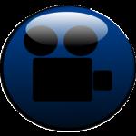 Logo de VideoActa™